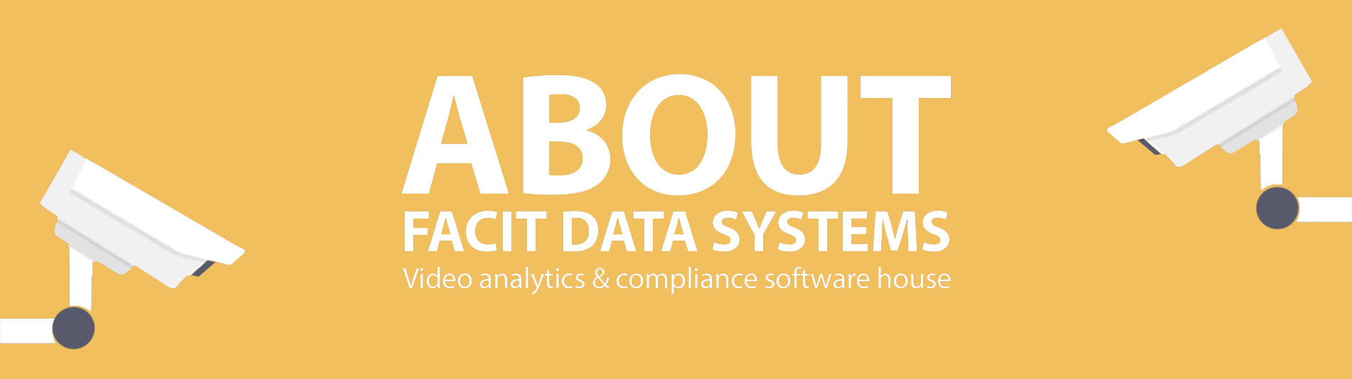 About Facit Data Systems